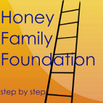 HoneyFamilyFoundation