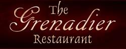 grenadier-cafe