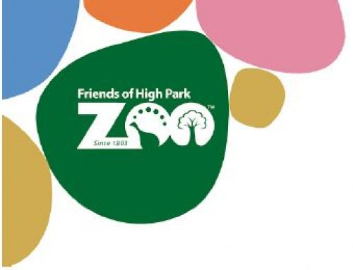 High Park Zoo Awarded $2.6M in Project Funding